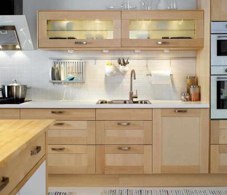 Bezplatne Konsultacje Z Ekspertami Ikea Krakow Akcja Kuchnia