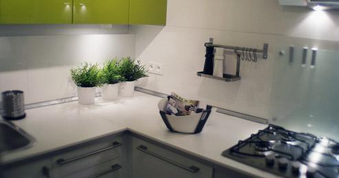 Konkurs Ikea Akcja Kuchnia Rozstrzygnięty