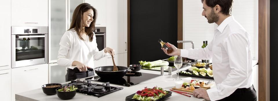 WFM Kuchnie