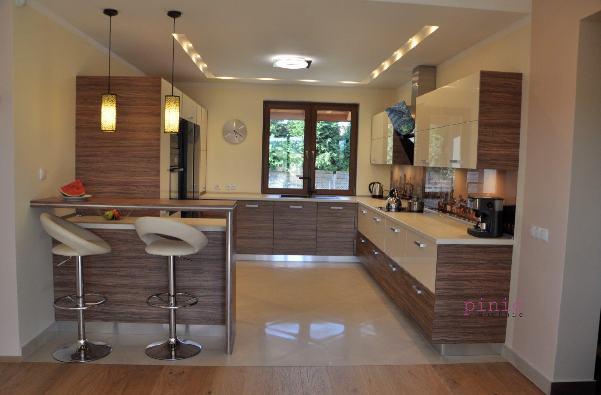 kuchnie drewniane tychy meenutcom najlepszy pomys� na