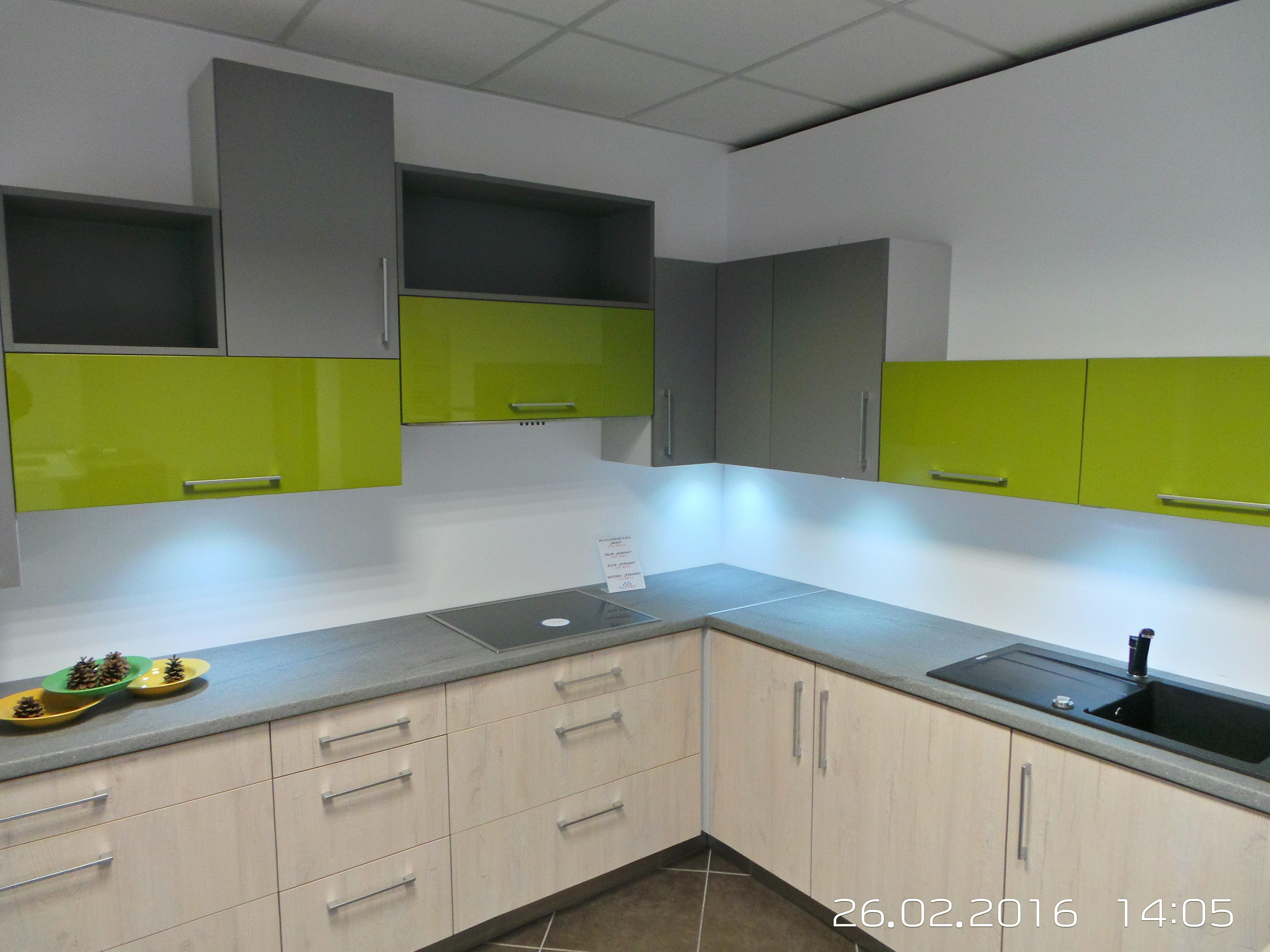STUDIO MEBLI KUCHENNYCH - Czarnków - wielkopolskie