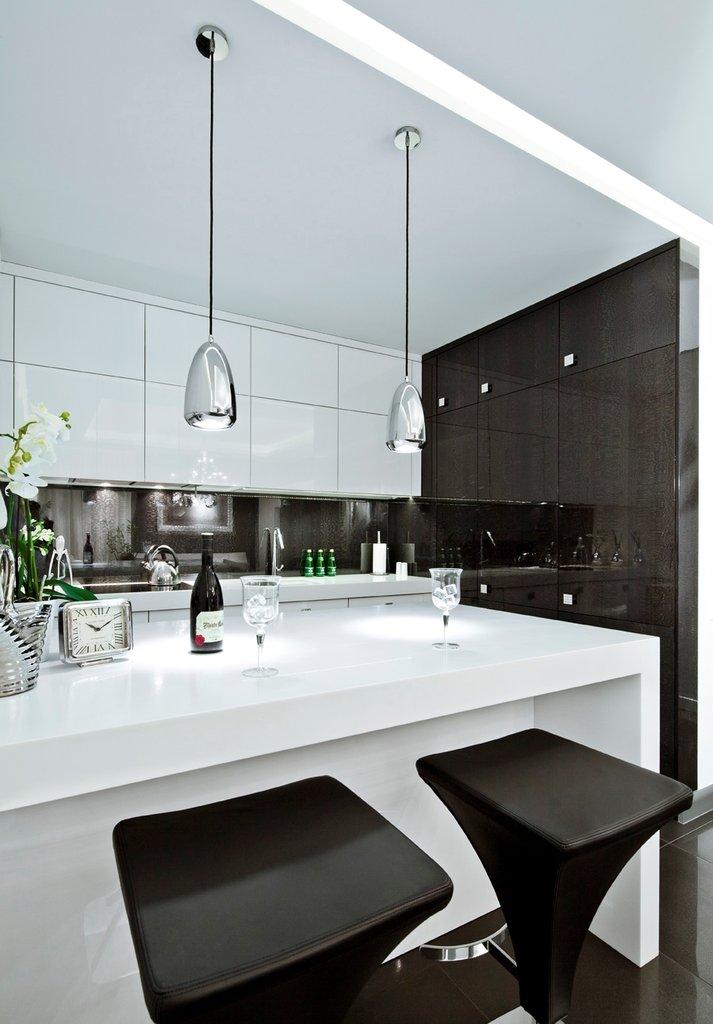 EBANO kuchnie i wnętrza