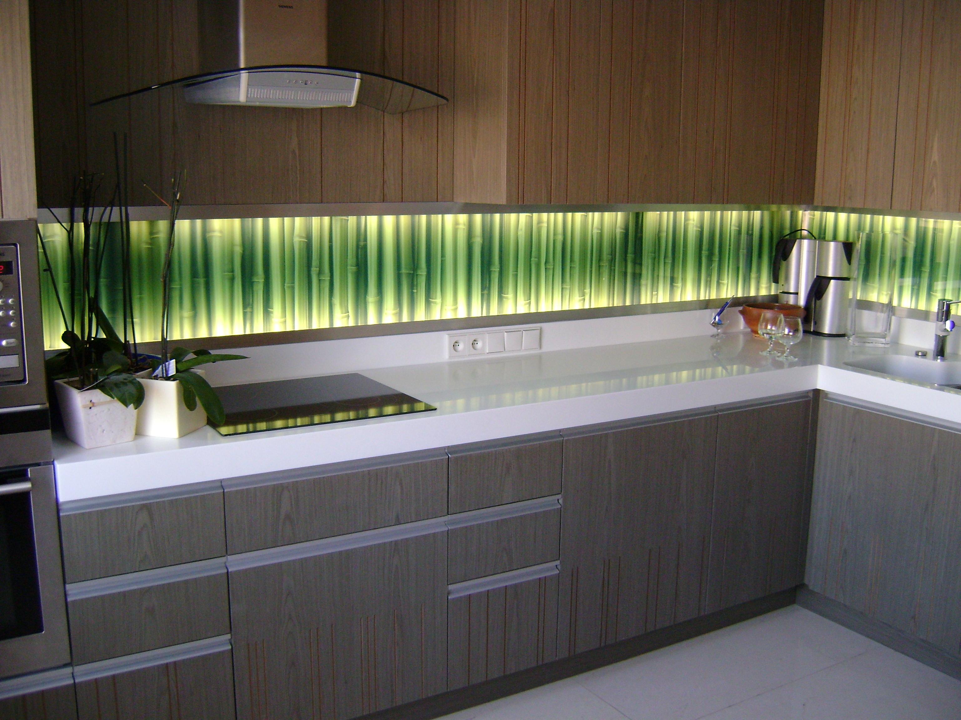 DDMAX / LEDownia.pl - Oświetlenie LED