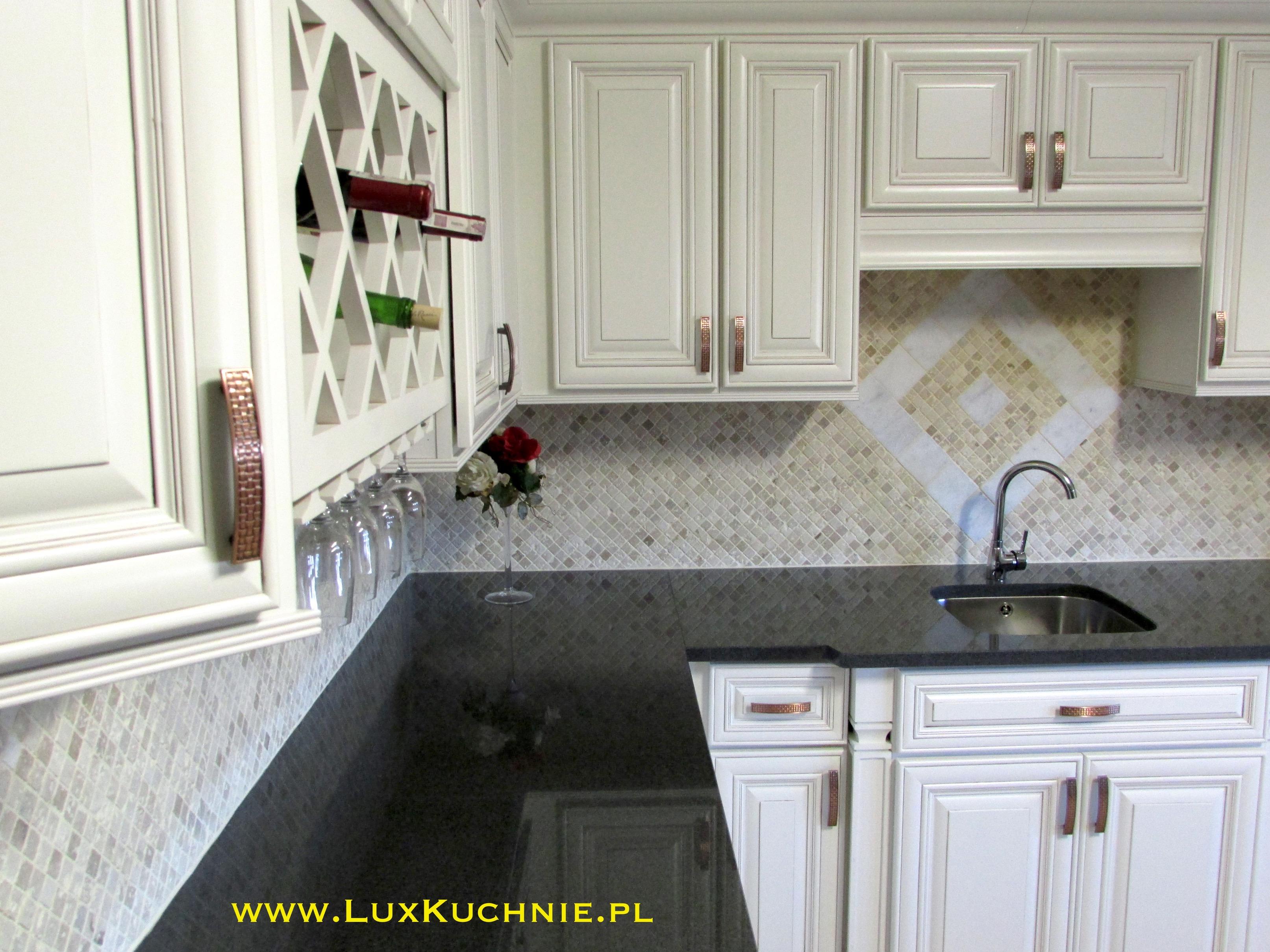 Lux Kuchnie