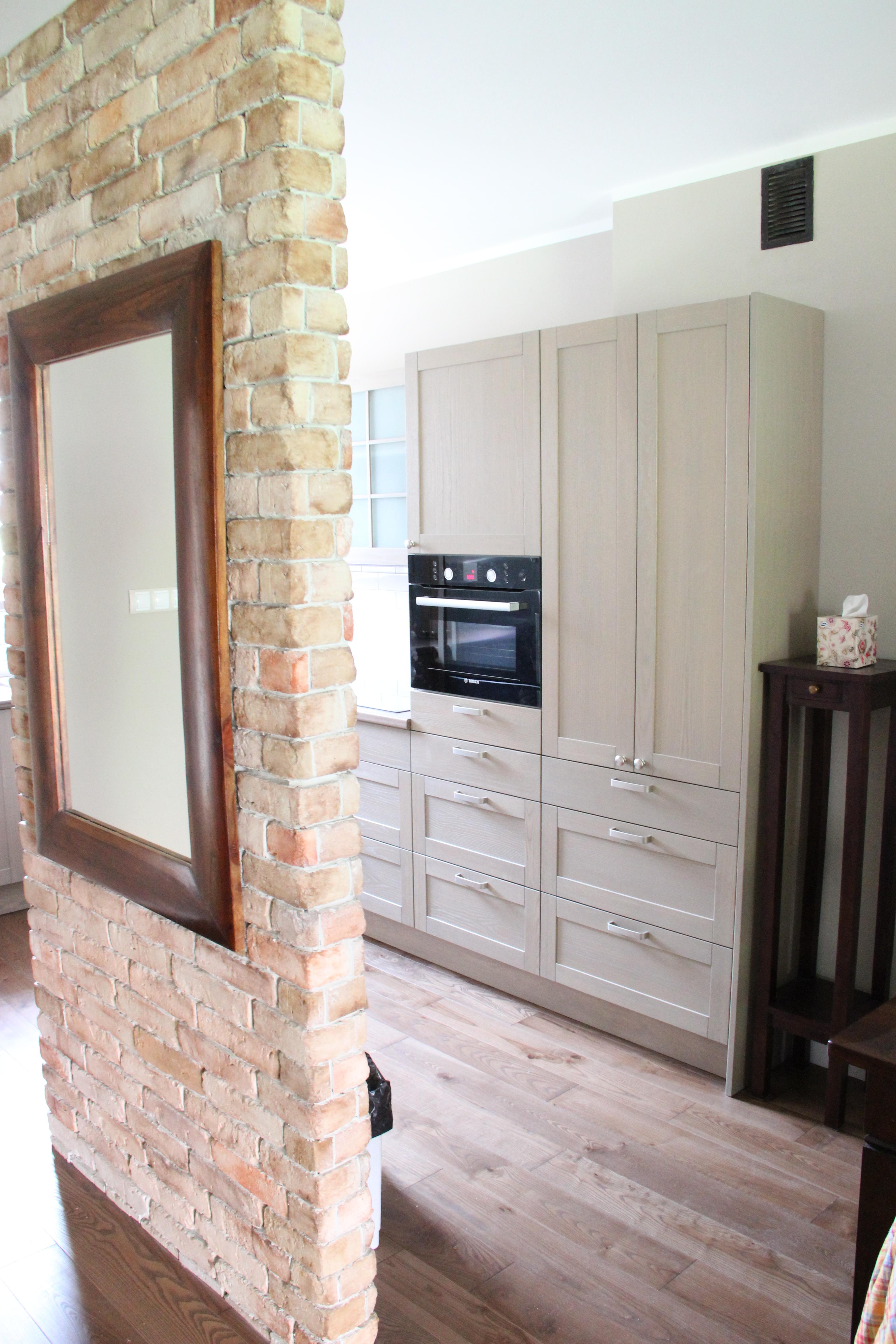 meble kuchenne micha kaczanowski szczecin zachodniopomorskie. Black Bedroom Furniture Sets. Home Design Ideas