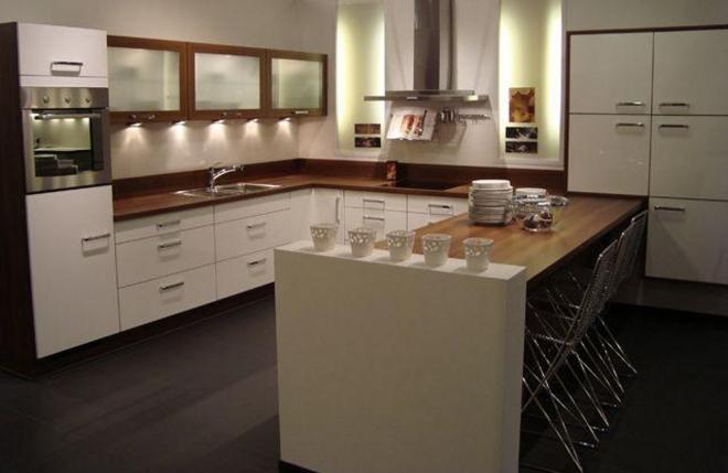 IMPULS Studio Mebli Kuchennych