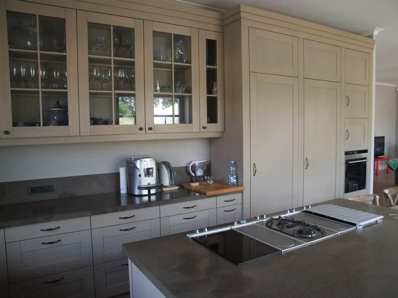 meble kuchenne szczecin zachodniopomorskie. Black Bedroom Furniture Sets. Home Design Ideas
