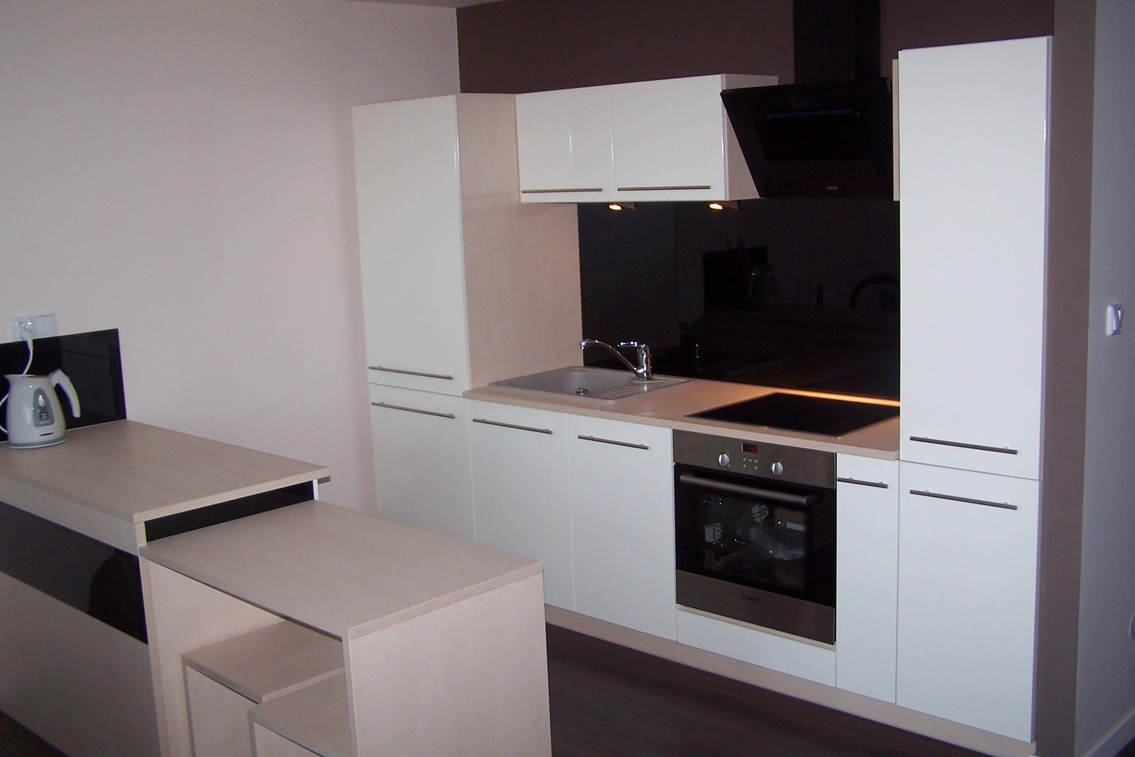 meble kuchenne i inne zabudowy szczecin zachodniopomorskie. Black Bedroom Furniture Sets. Home Design Ideas